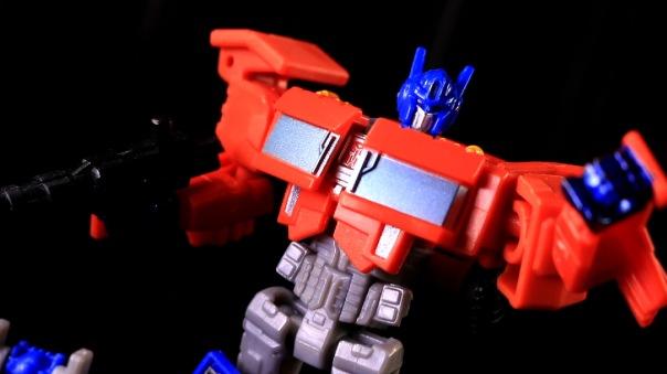tfg-optimusroller-10