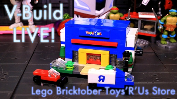 vbuild-93-lego-bricktoberToysRUs