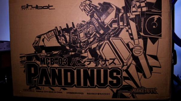 maketoys-pandinus-01