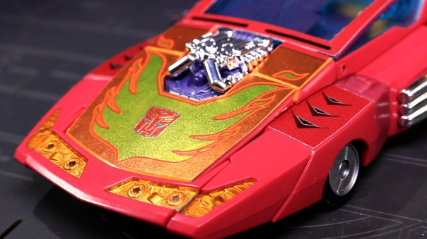 reprolabels-mp28-rodimus-03