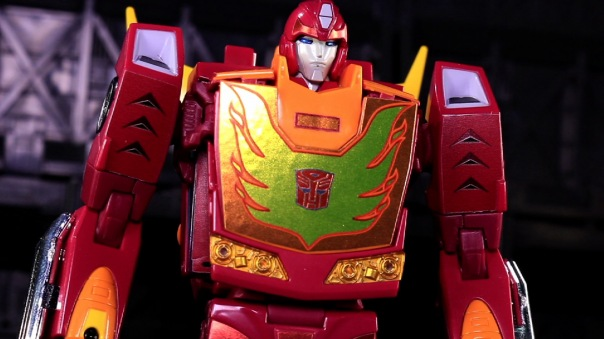 reprolabels-mp28-rodimus-04