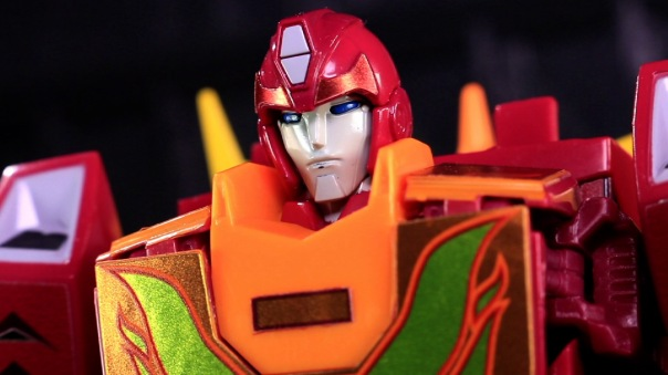 reprolabels-mp28-rodimus-05