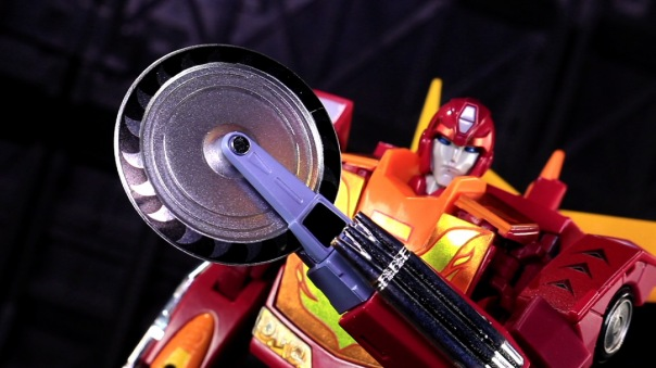reprolabels-mp28-rodimus-06