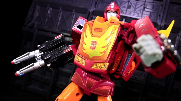reprolabels-mp28-rodimus-07