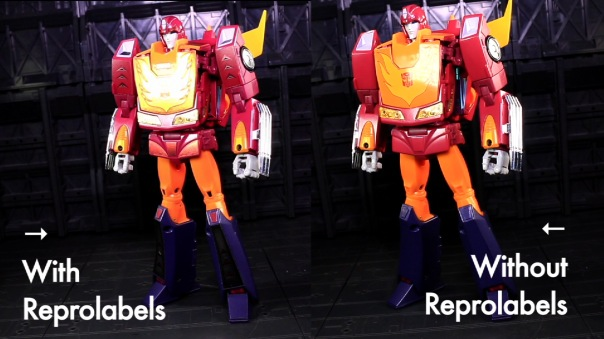 reprolabels-mp28-rodimus-09