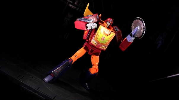 reprolabels-mp28-rodimus-10