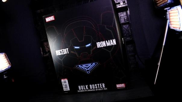 sentinel-reedit-hulkbuster-01
