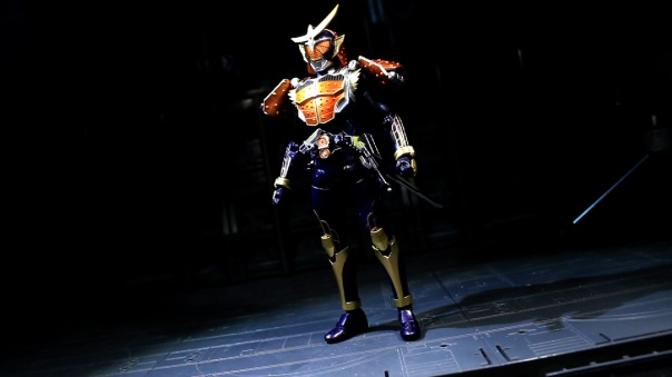 shf-gaim-orangearms-02