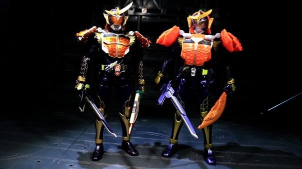 shf-gaim-orangearms-03