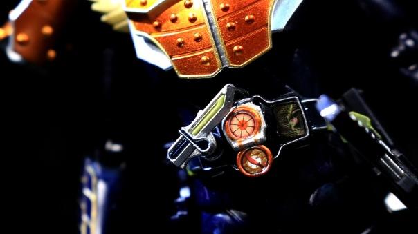 shf-gaim-orangearms-05