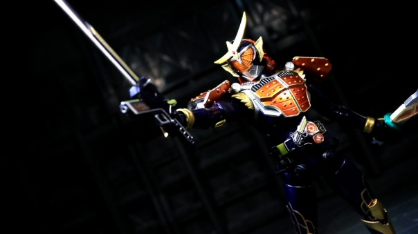 shf-gaim-orangearms-08