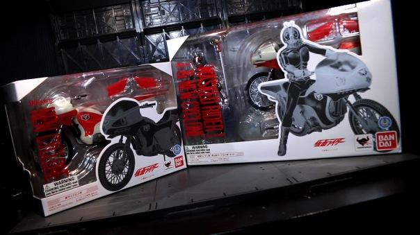 shf-rider1-newcyclone-01