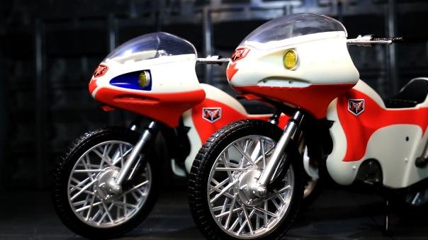 shf-rider1-newcyclone-05