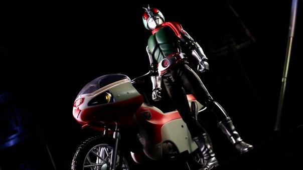 shf-rider1-newcyclone-10
