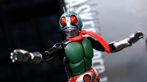 shf-rider1-shinichigo-01
