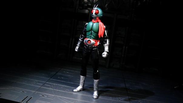 shf-rider1-shinichigo-02