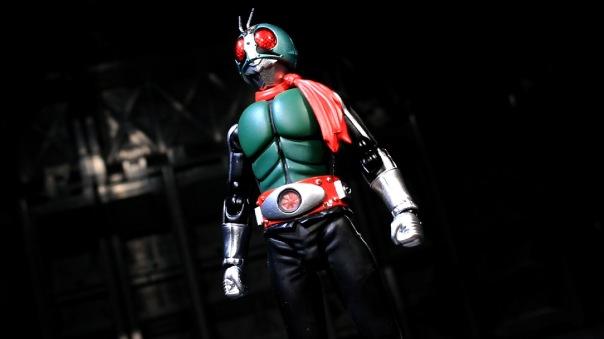 shf-rider1-shinichigo-04