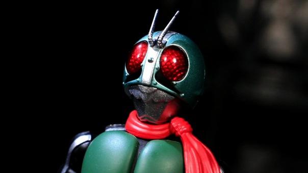 shf-rider1-shinichigo-05