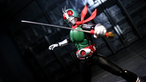 shf-rider1-shinichigo-07
