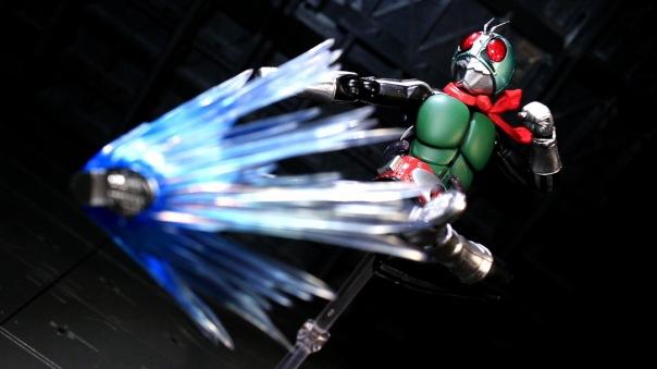 shf-rider1-shinichigo-08