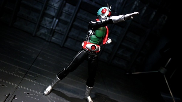 shf-rider1-shinichigo-09
