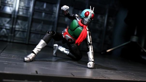 shf-rider1-shinichigo-11