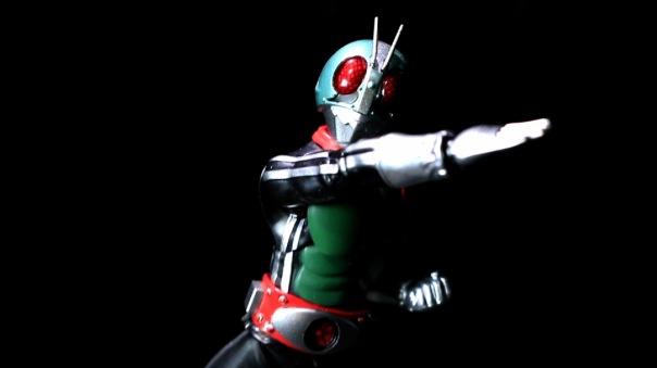 shf-rider1-shinichigo-12