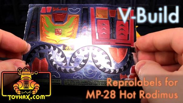 vbuild-94-reprolabels-mp28rodimus