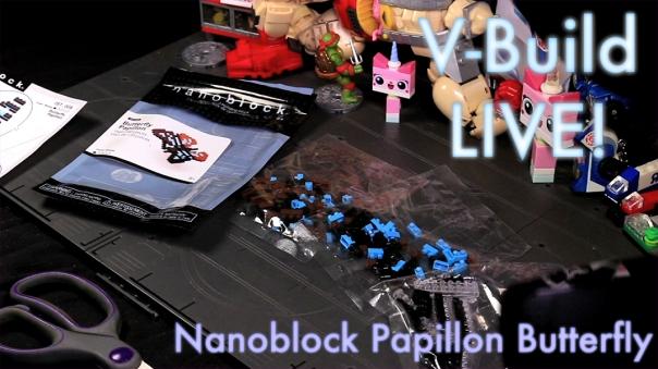vbuild-95-nanoblock-papillonbutterfly