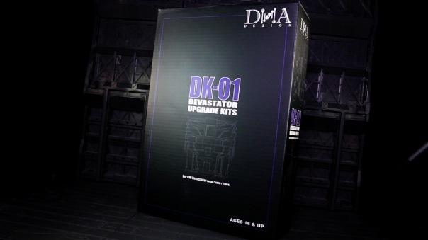dna-dk01-devastator-01