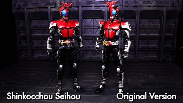shf-ss-kabuto-04