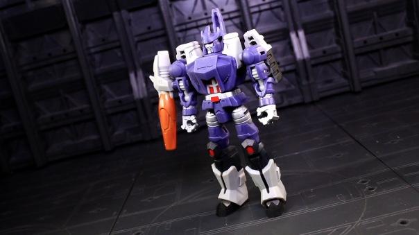 dx9-doombringers-06