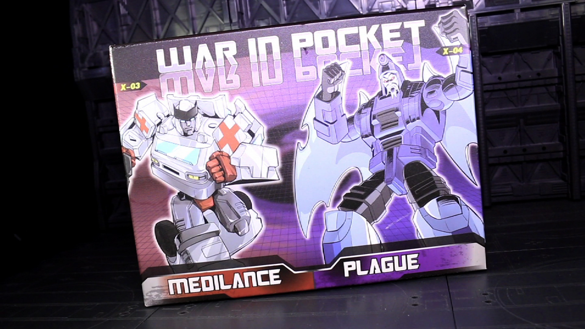 dx9-medilance-plague-01