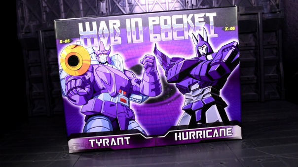 dx9-tyrant-hurricane-01