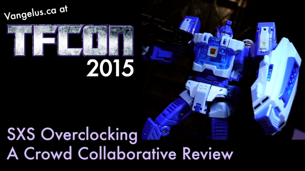 tfcon2015-fanmediapanel-review