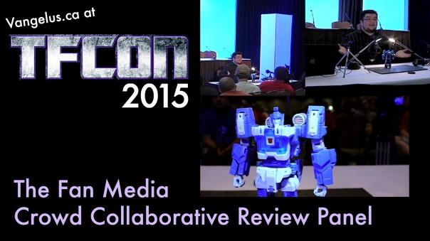 tfcon2015-fanmediapanel