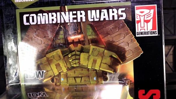combinerwars-brawl-01