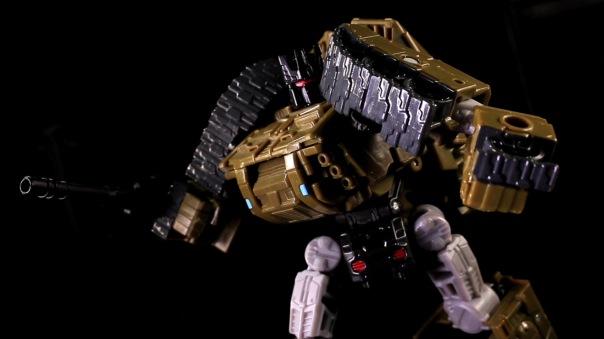 combinerwars-brawl-09