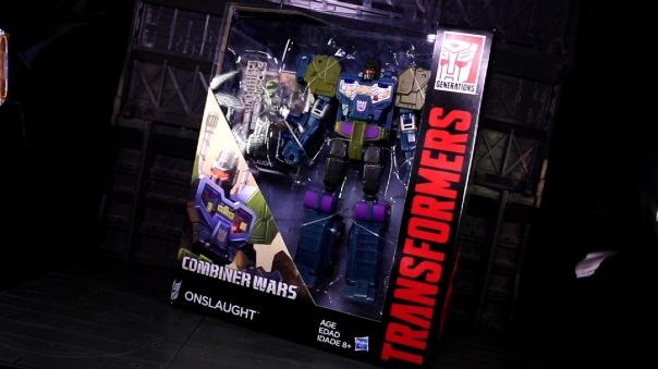 combinerwars-onslaught-03