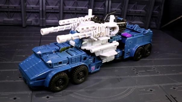 combinerwars-onslaught-04