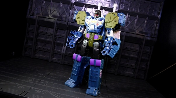 combinerwars-onslaught-05