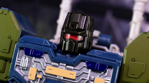 combinerwars-onslaught-06