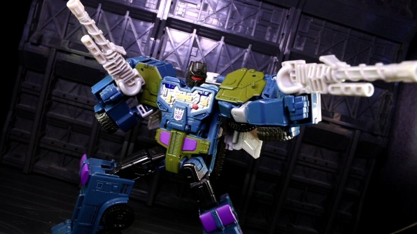 combinerwars-onslaught-07