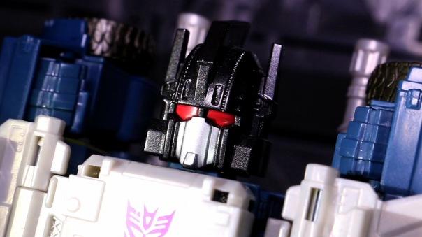 combinerwars-onslaught-09