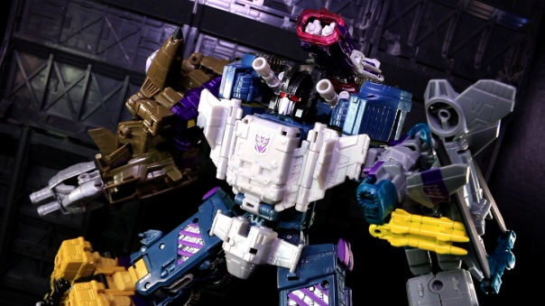 combinerwars-onslaught-12