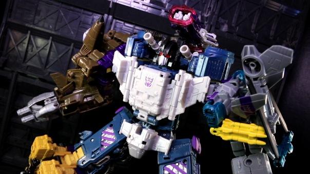 combinerwars-onslaught-12
