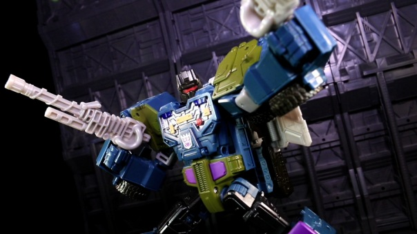 combinerwars-onslaught-13
