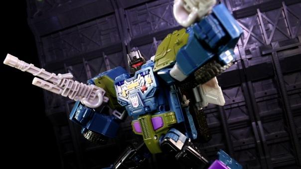 combinerwars-onslaught-13