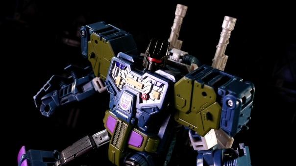 combinerwars-onslaught-15