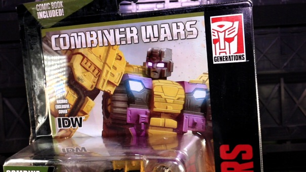 combinerwars-swindle-01